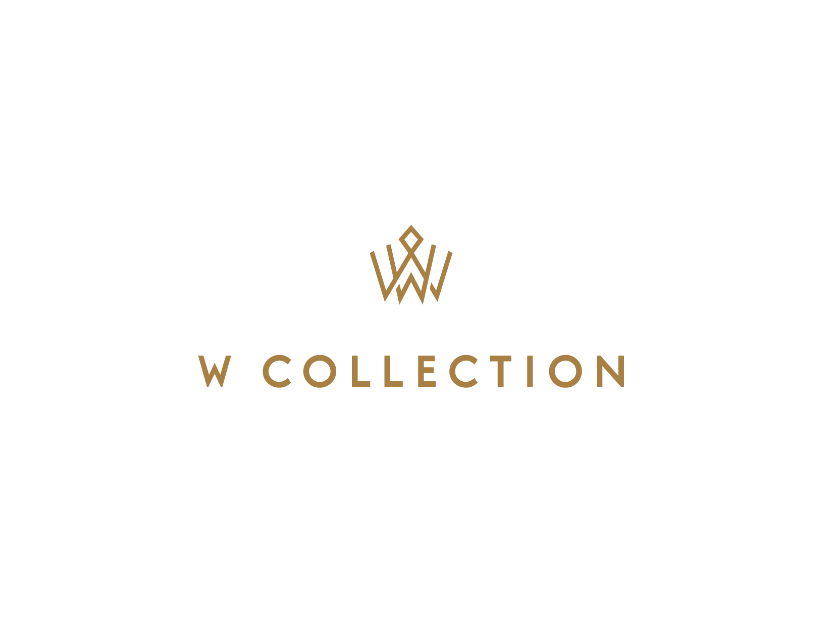WCollection_RGB_Gold